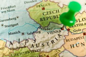 dmc austria - meetings, incentives, conferences and events in the centre of europe